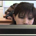 Как проходит тест на знание русского языка для получения гражданства РФ